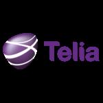 TeliaLogo